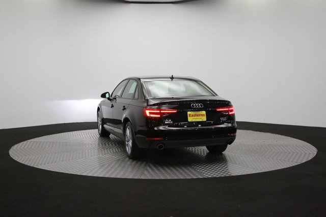 2017 Audi A4 for sale 123589 61