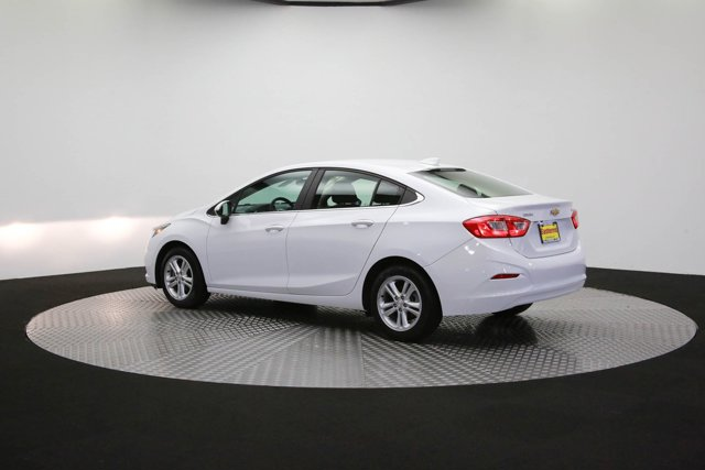 2017 Chevrolet Cruze for sale 125392 58