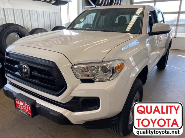 New 2020 Toyota Tacoma in ,
