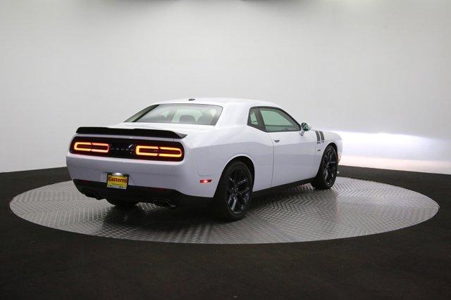 2019 Dodge Challenger for sale 123986 34