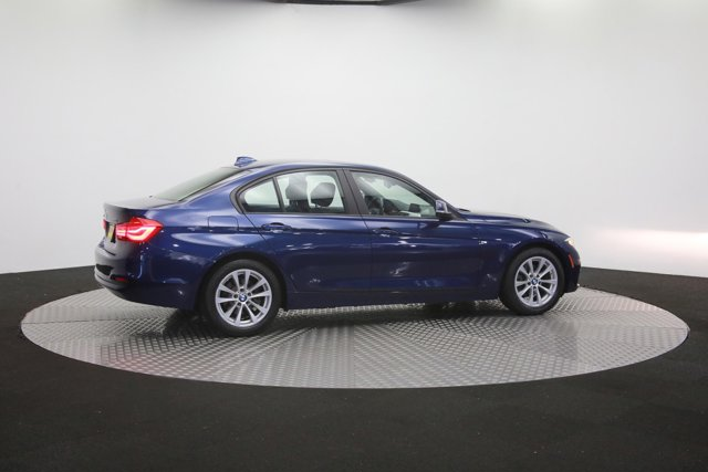 2016 BMW 3 Series for sale 121058 40