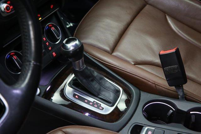 2016 Audi Q3 for sale 123060 11