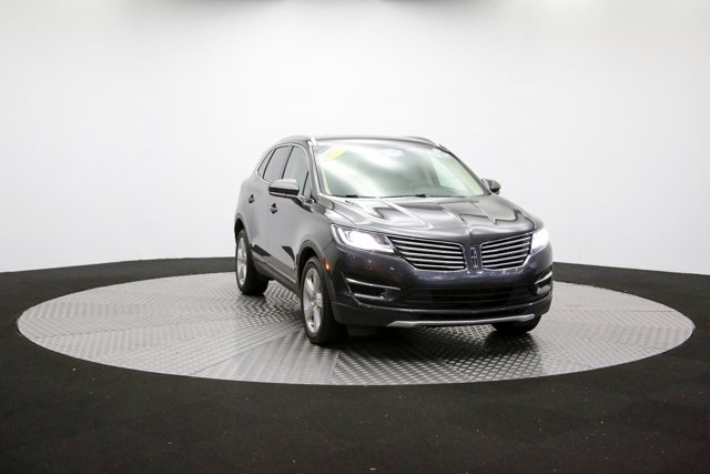 2017 Lincoln MKC for sale 123212 46