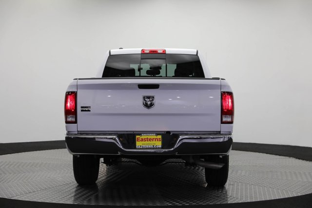 2019 Ram 1500 Classic for sale 125610 5