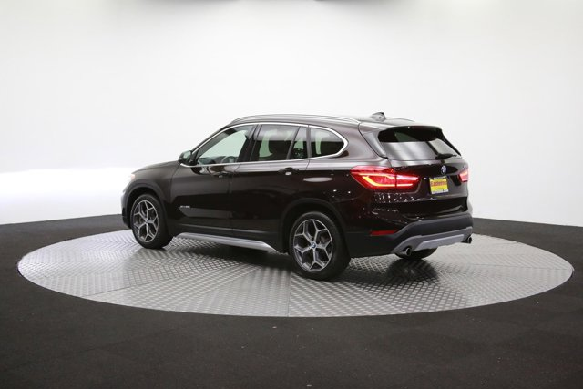 2016 BMW X1 for sale 122968 60