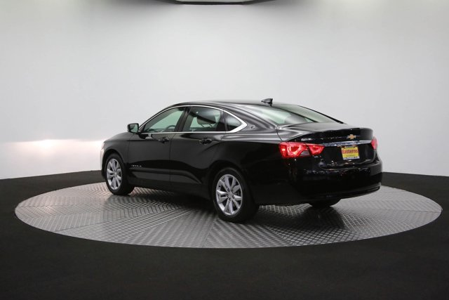 2019 Chevrolet Impala for sale 125623 59