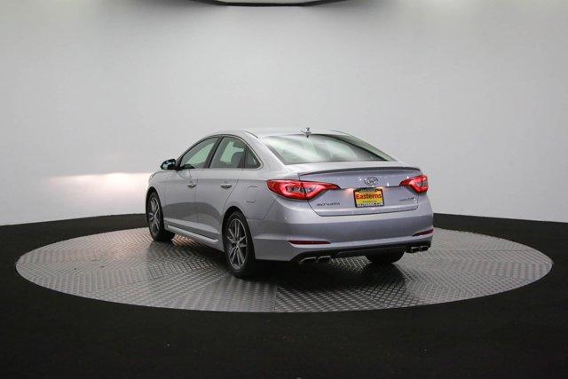 2017 Hyundai Sonata for sale 124601 61