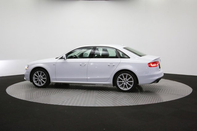 2016 Audi A4 for sale 124472 56