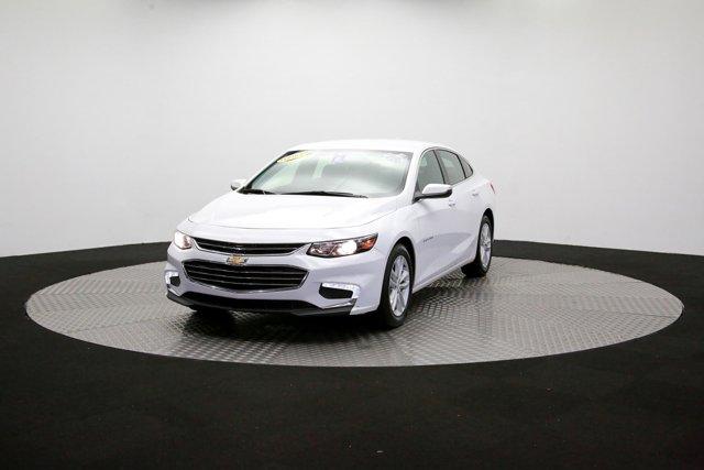 2018 Chevrolet Malibu for sale 122467 49