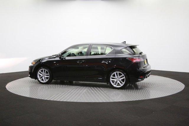 2017 Lexus CT for sale 124074 58