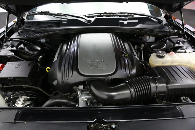 2019 Dodge Challenger for sale 122361 6