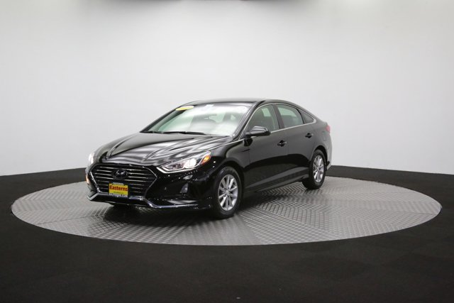 2019 Hyundai Sonata for sale 124806 51