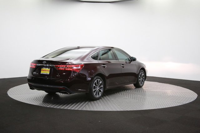 2016 Toyota Avalon for sale 124170 34
