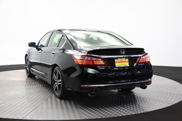 2017 Honda Accord for sale 120464 30
