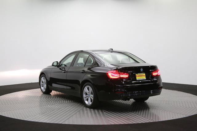 2016 BMW 3 Series for sale 122833 35