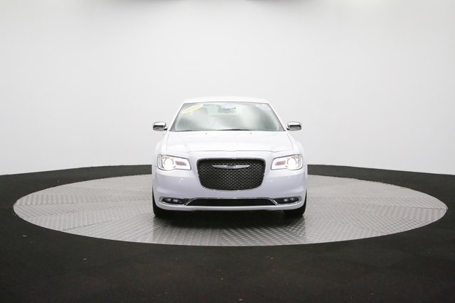 2019 Chrysler 300 for sale 122416 47