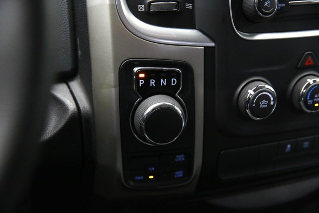 2019 Ram 1500 Classic for sale 124345 11