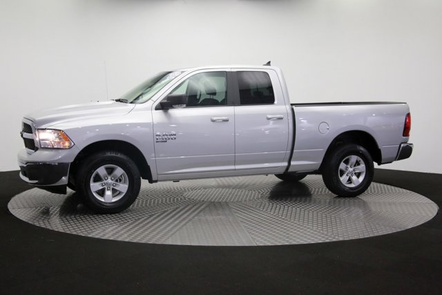 2019 Ram 1500 Classic for sale 121564 53