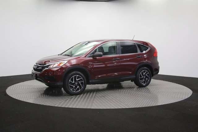 2016 Honda CR-V for sale 120452 61