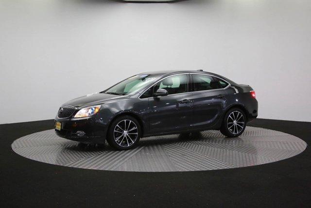 2016 Buick Verano for sale 125380 52