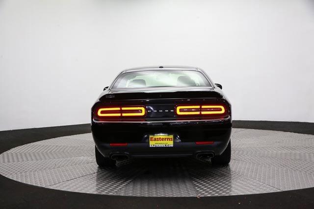 2019 Dodge Challenger for sale 123352 30