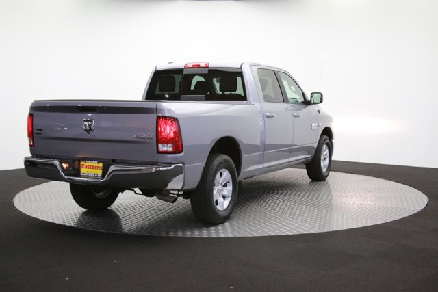 2019 Ram 1500 Classic for sale 124530 34