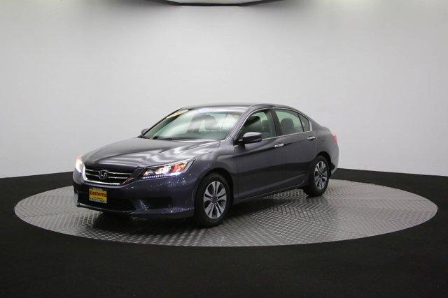 2014 Honda Accord for sale 124711 51