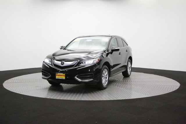 2017 Acura RDX for sale 123094 49