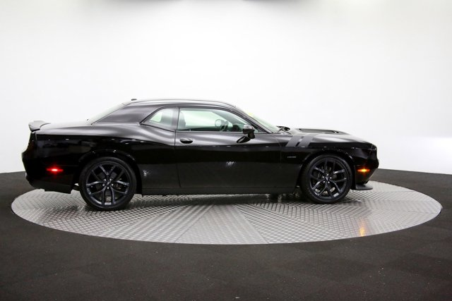 2019 Dodge Challenger for sale 123503 38
