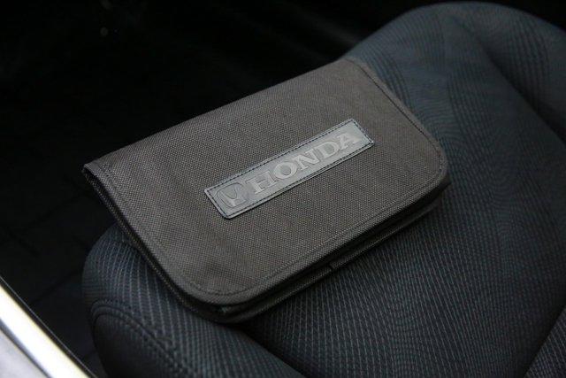 2017 Honda Accord Hybrid for sale 124082 18