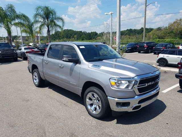 New 2020 Ram 1500 in Lakeland, FL