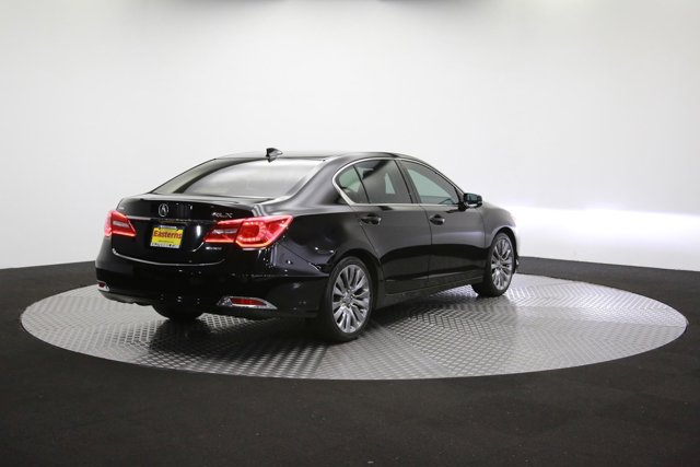 2016 Acura RLX for sale 123095 37