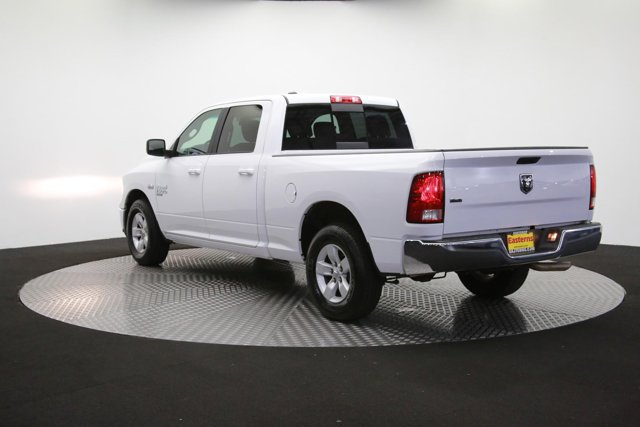2019 Ram 1500 Classic for sale 124337 57