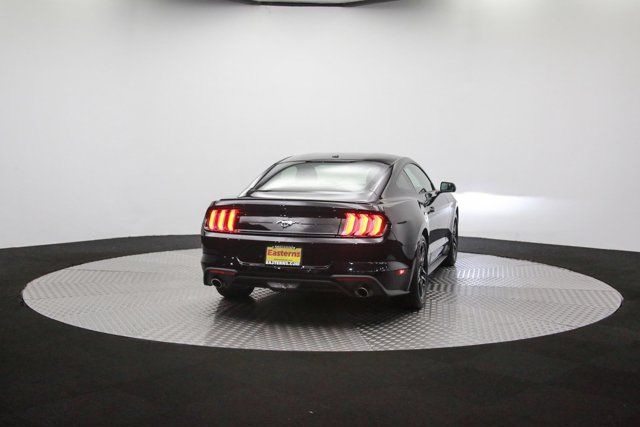 2019 Ford Mustang for sale 121842 32