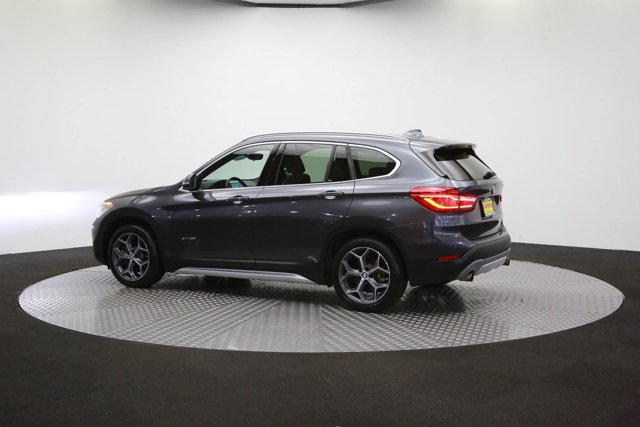 2016 BMW X1 for sale 123966 58