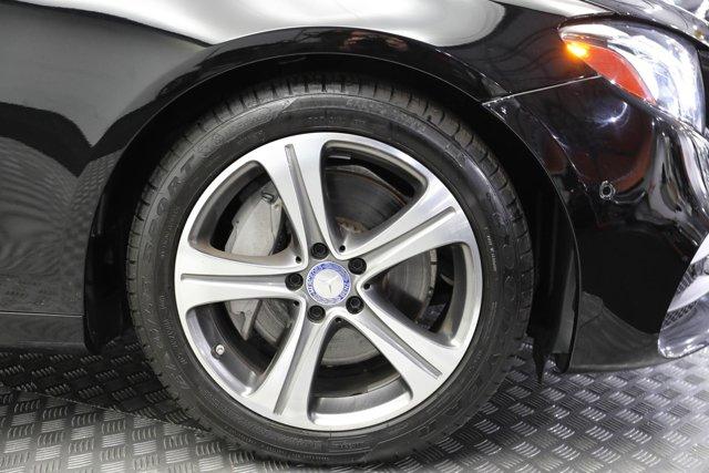 2017 Mercedes-Benz E-Class for sale 123980 27