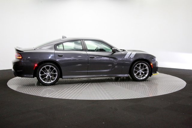 2019 Dodge Charger for sale 122960 38