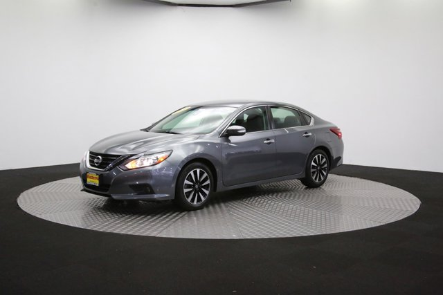2018 Nissan Altima for sale 122284 51