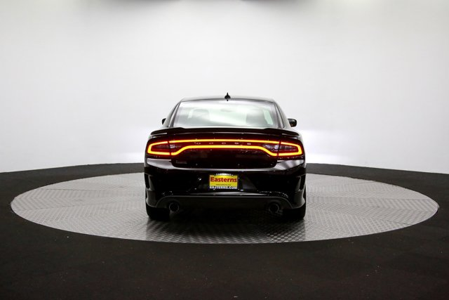 2019 Dodge Charger for sale 123505 31