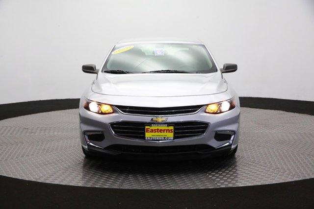 2016 Chevrolet Malibu for sale 123453 1