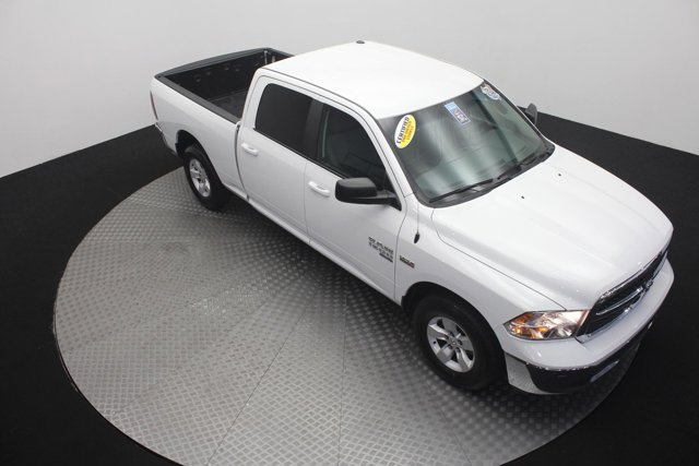2019 Ram 1500 Classic for sale 124337 2