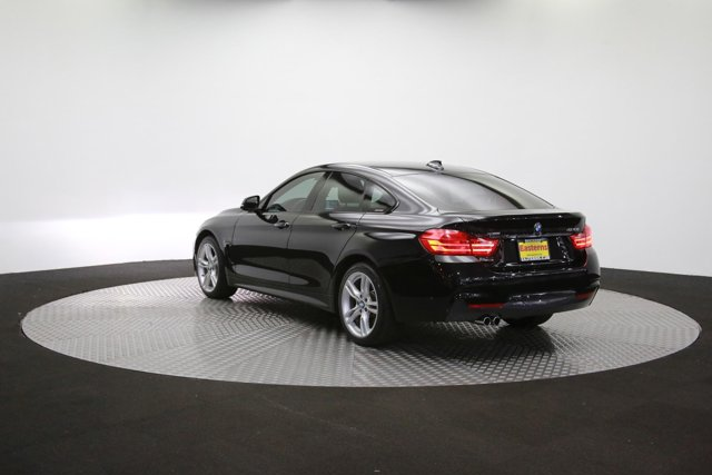 2016 BMW 4 Series for sale 123322 61