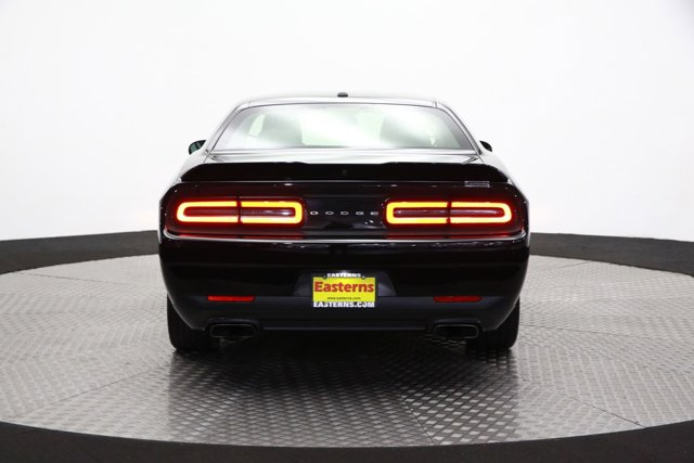 2019 Dodge Challenger for sale 122361 5