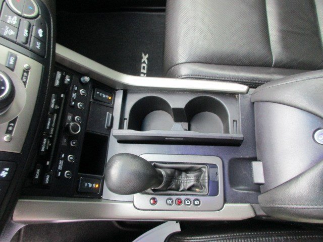 Photo 14 of this used 2012 Acura RDX vehicle for sale in San Rafael, CA 94901