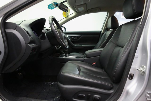 2018 Nissan Altima for sale 122466 12