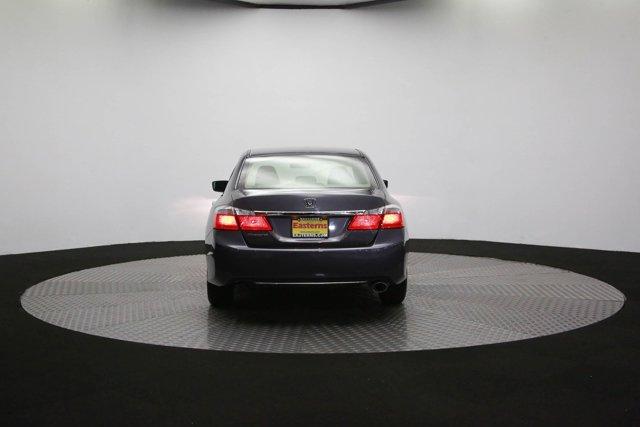 2014 Honda Accord for sale 124711 32