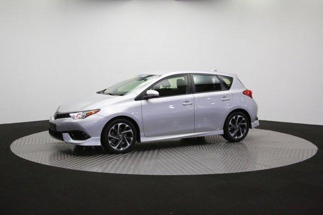 2017 Toyota Corolla iM for sale 123176 52