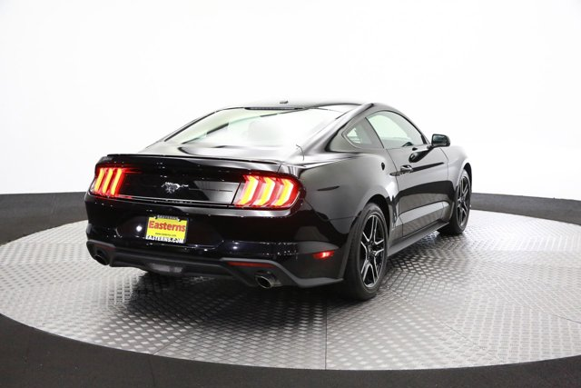 2019 Ford Mustang for sale 122823 4