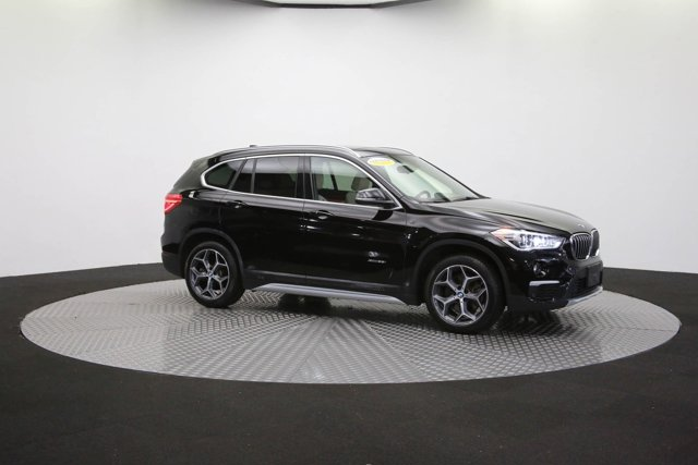 2017 BMW X1 for sale 123970 45