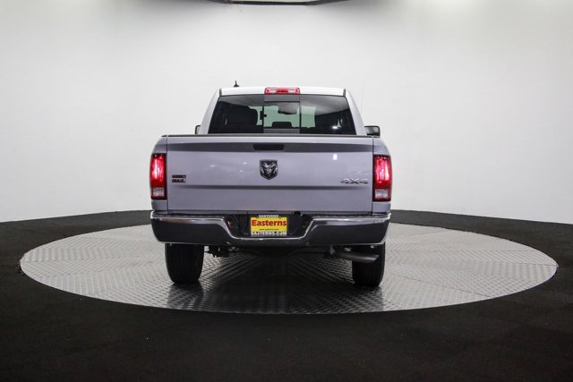2019 Ram 1500 Classic for sale 122064 32